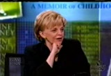 Still frame from: GAY USA: 'It's STILL Elementary' with Debra Chasnoff and ENDA update