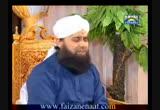 Gham E Hijr E Mustafa Mein