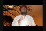 Ghamoon Ki Dastan Suno ( Rizwan Qadri )