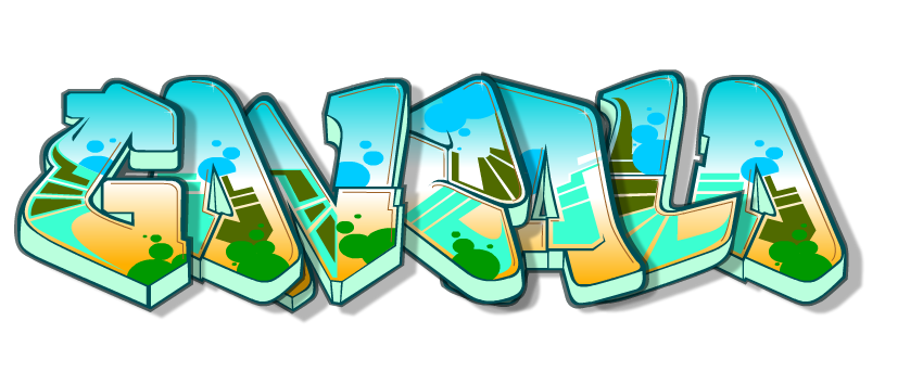 Graffiti Creator 1 Free Download Borrow And Streaming Internet