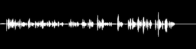 audio waw