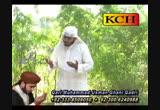 Gustaakh e Muhammad Teri Ab Khair Nahi Hai