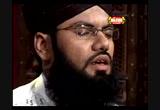 Har Nazar Kanp Uthe