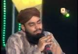 Har Waqt Tasawwur Mein