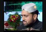 Har Zabaan Pe Charcha Hai