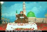 Hoon Ghulam E Mustafa