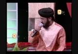 Hum Aashiqoon Ka Narah Hai