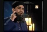 Hum Mustafai Hain