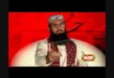 Hussain Zinda Hai Zinda ( Furqan Qadri )