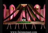 Huzoor E Shah E Wala Ki