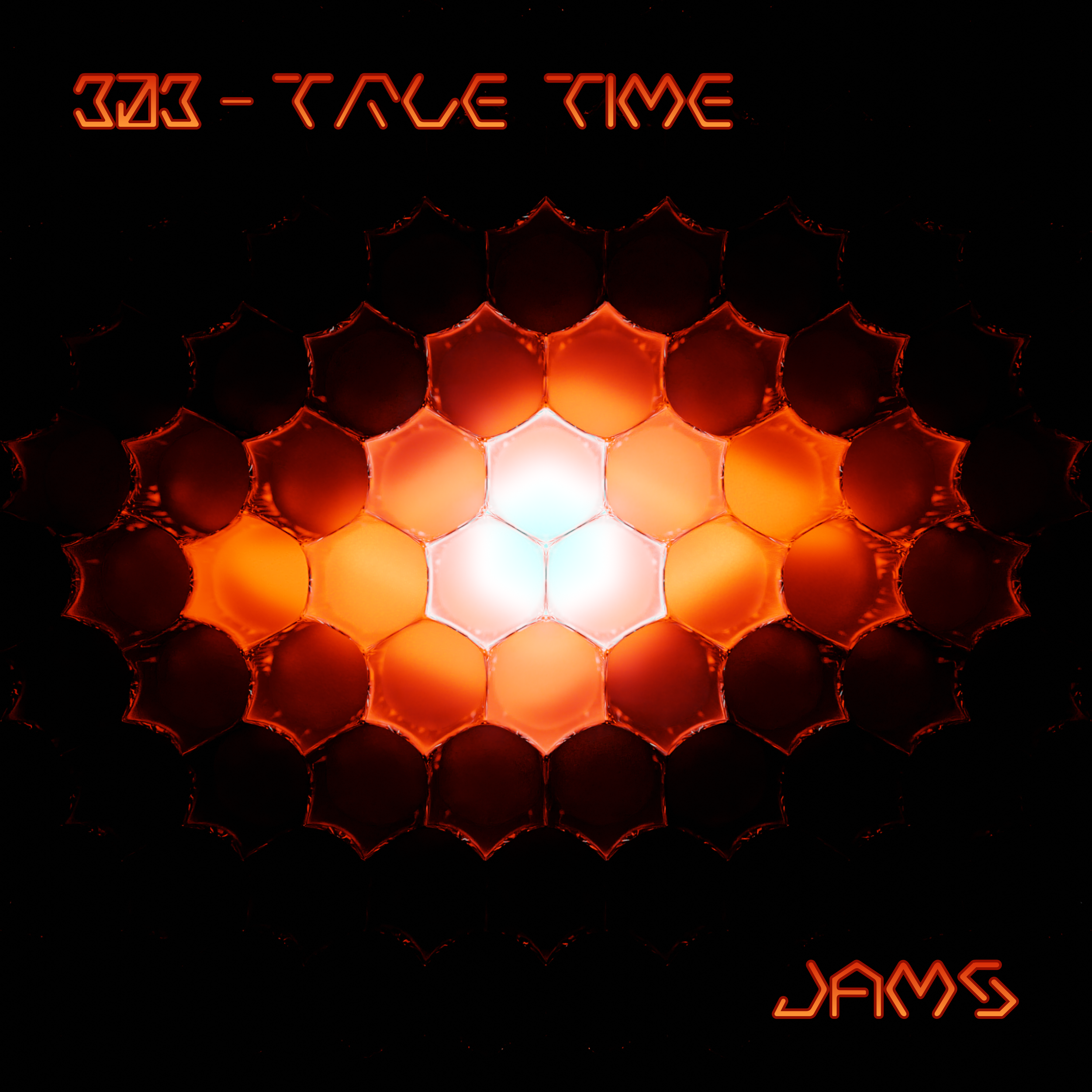 303 – True Time