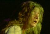 JANIS JOPLIN Kosmic Blues (1970)