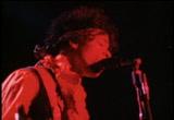 Jimmi Hendrix – Like A Rolling Stone