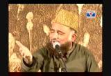 Jab Husn Tha Unka Jalwa Numa