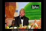 Jab Madinay Se Baad E Saba Aayegi