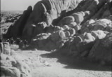 Still frame from: Stories of the Century - Jack Slade