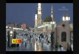 Jald Hum Aazim E Gulzar E Madina
