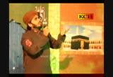 Jashn e Meelad Diyan Khushiyan