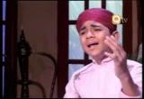 Jay Tu Chahay Ahad ( Siraiki)