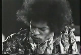 Jimi Hendrix Died 50 YEARS AGO TODAY  !  HENDRIX  PURPLE HAZE @JimiHendrix