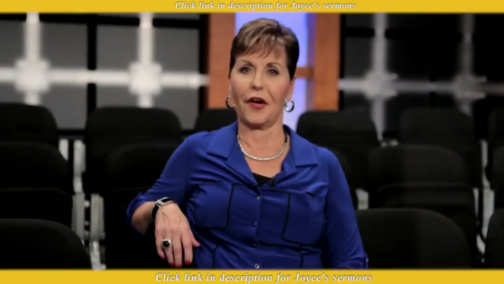 Joyce Meyer Ministries A Year Of Thanks ( 2019)