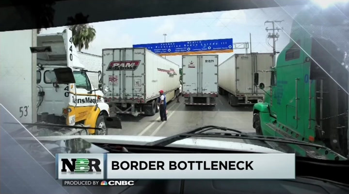Nightly Business Report : KQED : April 9, 2019 5:00pm-5:30pm