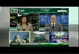Miami's 'Nightly Business Report' watched by 5 million around country