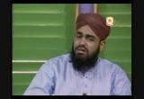 Kaho Sallay Ala Ki Aamad Hai