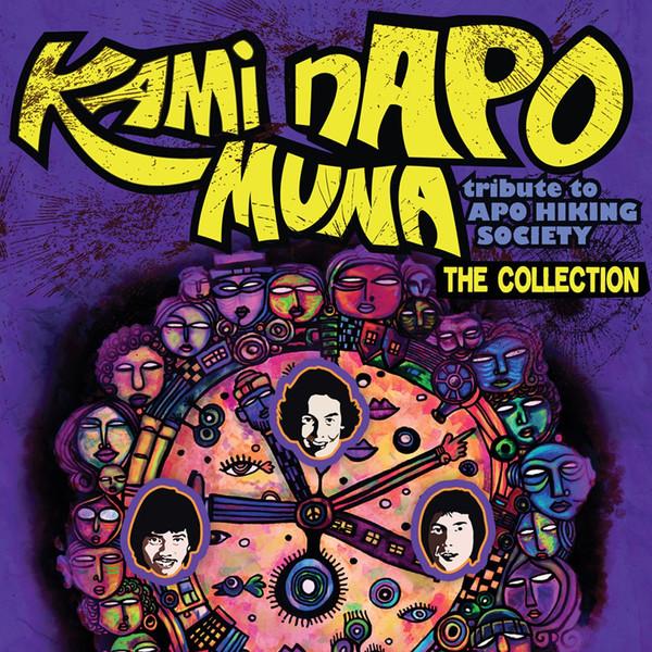 Kami Napo Muna Free Download Borrow And Streaming