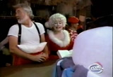 Kenny And Dolly Christmas.Kenny And Dolly A Christmas To Remember 1984