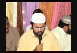 Khusha Woh Din Haram E Paak ( Zabib Masood )