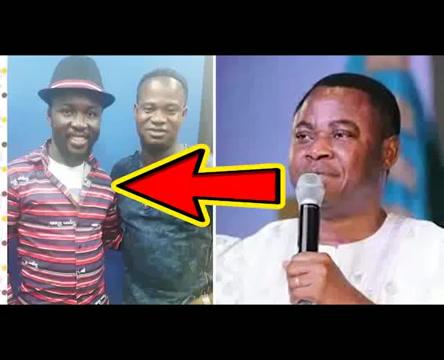 Kumasi/Asanteman Asofo and Spiritus Issues