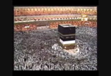 La Maujood Il Allah