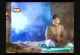 Likh Raha Hoon Naat E Sarwar