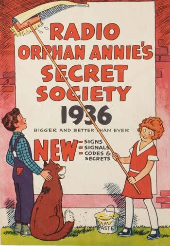 la formula del ovaltine Little-Orphan-Annie