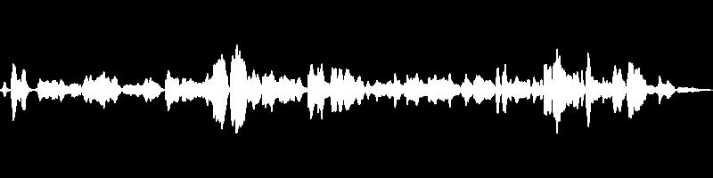 Listen to Strobe Circus on Myspace now! • SoundBites