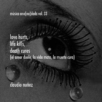 Love Hurts Claudio Nuñez Free Download Borrow And Streaming