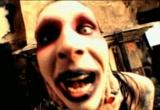 Marilyn Manson @marilynmanson
