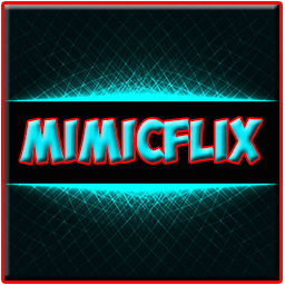 Mimicflix Free Download Borrow And Streaming Internet Archive