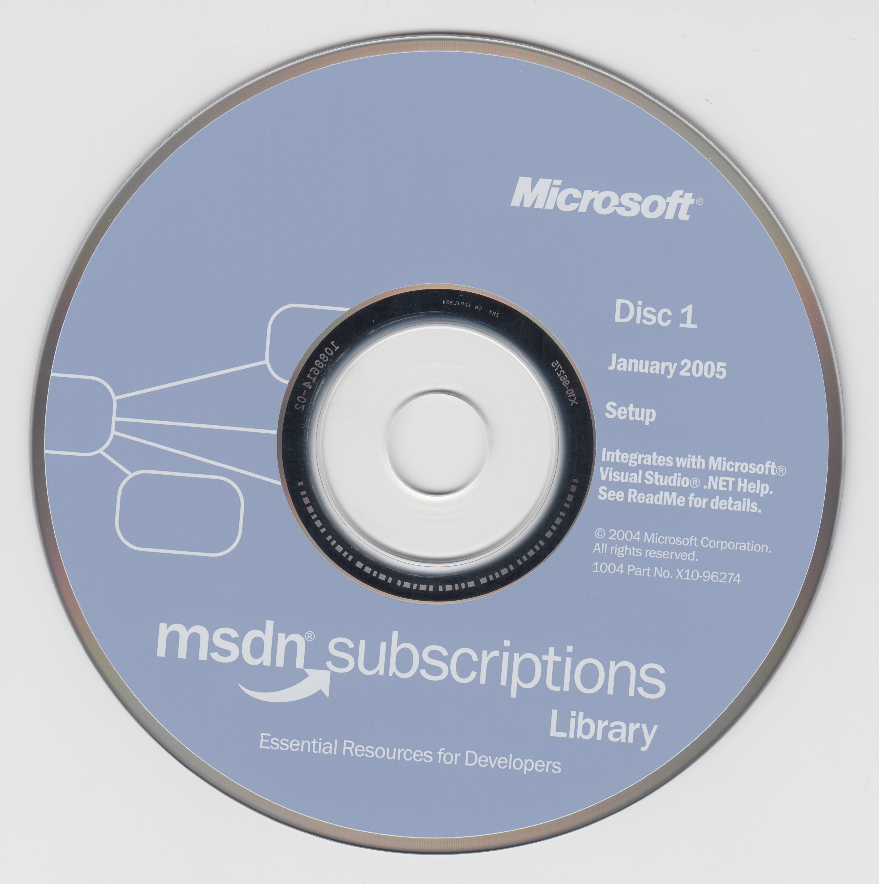 msdn documentation download