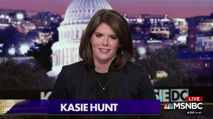 4de12a5cf47 Kasie DC   MSNBCW   February 24