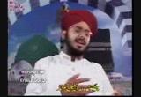 Madina Phir Madina Hai