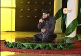 Madinay Ka Safar