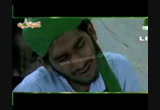 Mah E Mubarak Hum Sy Hota Hai Rukhsat