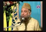 Main To Panjtan Ka Ghulam