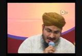 Marhaba Syed E Makki