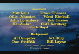 mary poppins original full movie free