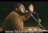 Mein Ghulam E Shah Dou Jahan