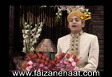 Mera Madni Sohna Aagaya