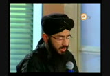 Mere Huzoor Sa Sahib E Jamal